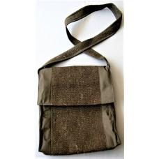 Nor Bag