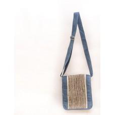 Lamou Bag