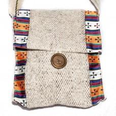 Amdo Bag