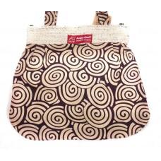 Cremac Bag