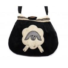 Lugg Bag