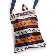 Thagba Bag
