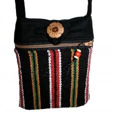 Chilian Bag