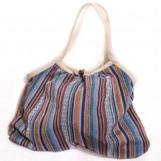 Tibetan Summer Bag