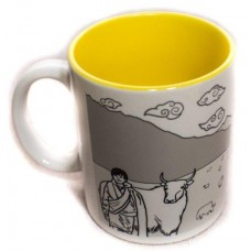 Amdo Cup
