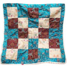 Baby Blanket Wool Lining