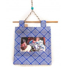 Picture Holder
