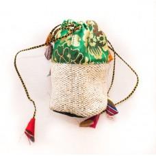 Scent Bag