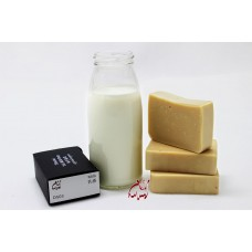Yak Milk Soap - Milk