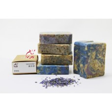 Yak Milk Soap - Lavender
